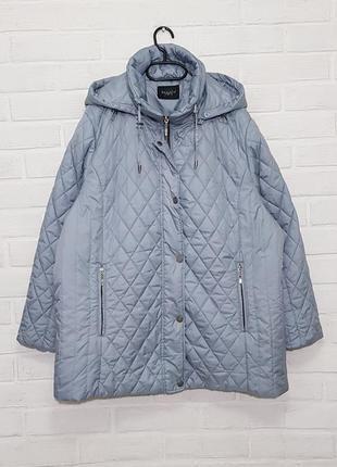 Стильная красивая куртка