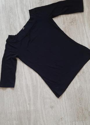 Asos. 42-44р. эффектная блуза