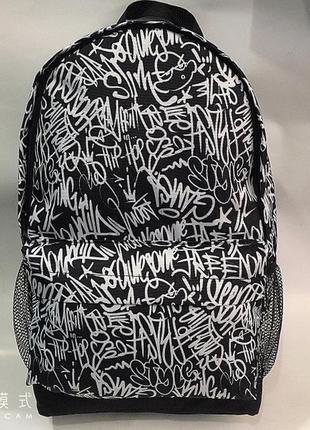 Новый качественный рюкзак, городской рюкзак