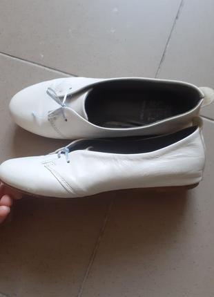 Туфли кожанные,туфли легкие, туфли удобные