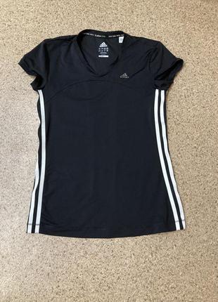 Спортивная футболка, футболка для фитнеса, футболка для спортзала, футболка для спорта, футболка для бега