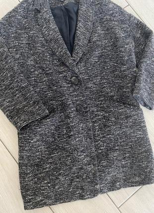 Класне  пальто від topshop