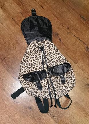 Рюкзак рюкзачек