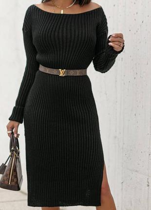 Платье мод мт 389