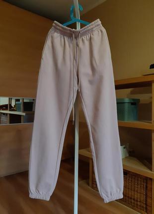 Спортивные штаны xs
