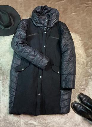 Курточка размер 4xl