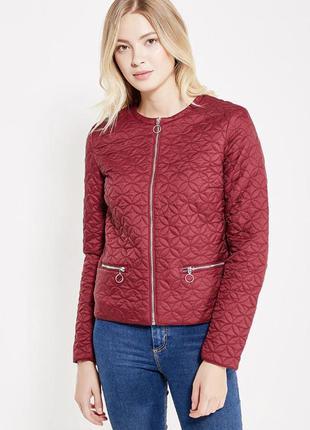 Стильная #куртка / #пиджак / #жакет