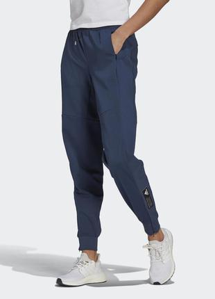 -50% штаны adidas essentials original адидас оригинал