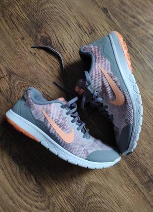 Nike кроссовки, спортивная обувь, кеды, мокасины