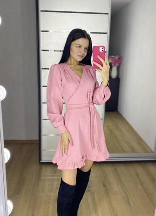 Размер s-m. новое шикарное платье для девушки
