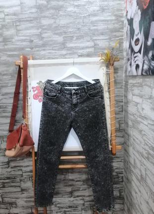 Стильные джинсы george
