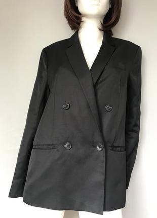 Шикарный модный пиджак!
