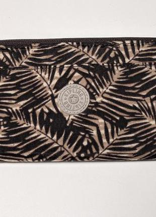 Kipling #1 оригинальный кошелек