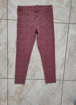 Palomino  штаны, лосины, размер 122