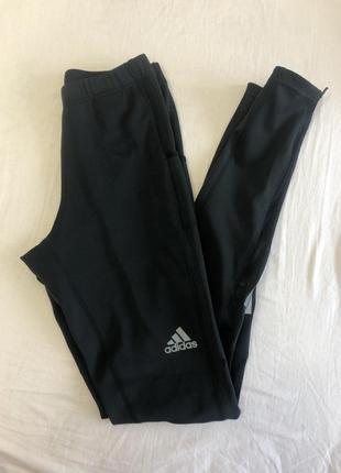 Комплект для спорту майка+штани