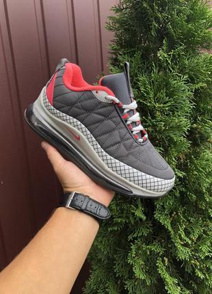 Женские кроссовки термо ❤️nike air max 720❤️