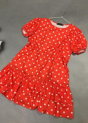 Красивое платье 🎈