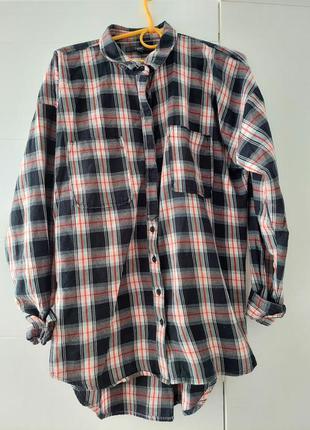 Туника, рубашка next