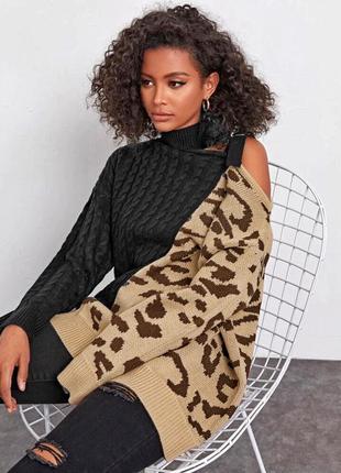 Шикарный свитер , туника из сша 🇺🇸