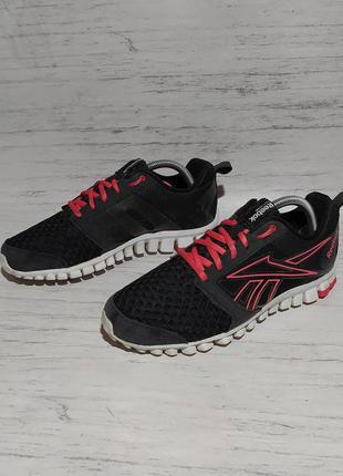 Reebok original кроссовки кросівки