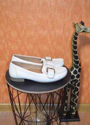 37.5 р. европа🇪🇺 gabor . фирменные качественные комфортные туфли