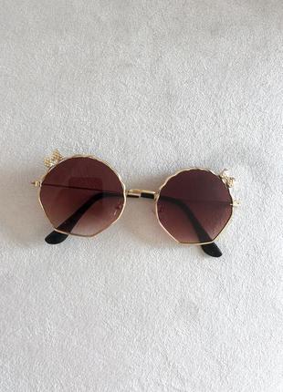 Лепсовські очки окуляри лепс