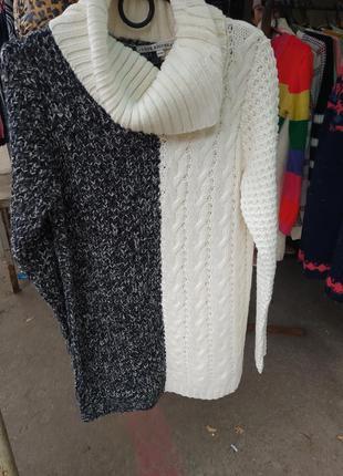 Свитер love kniteear