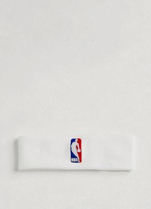 Nike headband пов'язка
