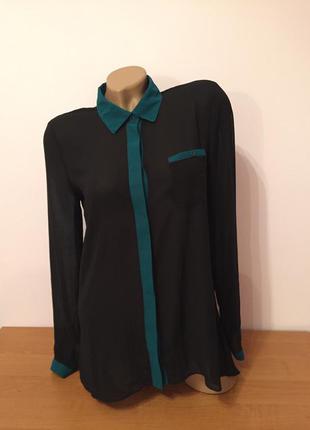 Женская блузка f&f