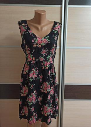 Платье e-vie