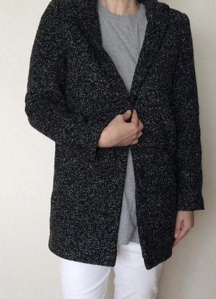 Пальто atmorshere