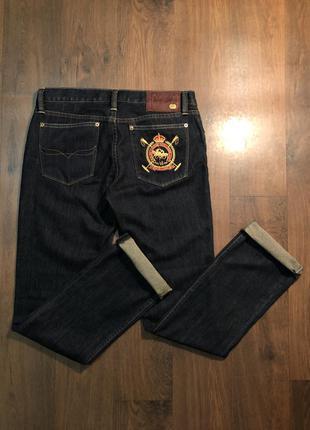 Женские джинсы polo ralph lauren