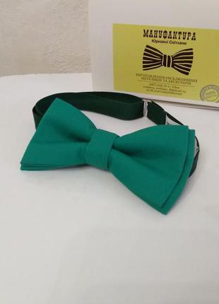 Метелик чоловічий. bow tie. галстук бабочка мужской.