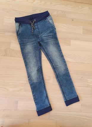 Качественные немецкие джинсы