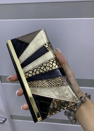 Шикарный кошелёк 💗 при покупке от двух вещей скидка 🕊