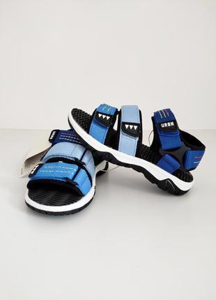 Новые детские сандалии reserved