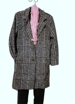 Пальто на осень. today🇮🇹 италия.