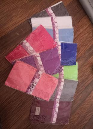 Колготки капроновые, капрони  різних кольорів 480 d