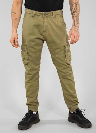 Суперские мужские брюки штаны карго от c&a