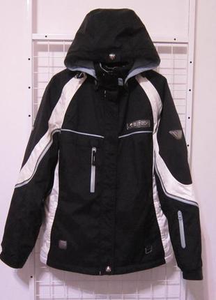 Куртки термо, лижна phenix тайланд р.12/м