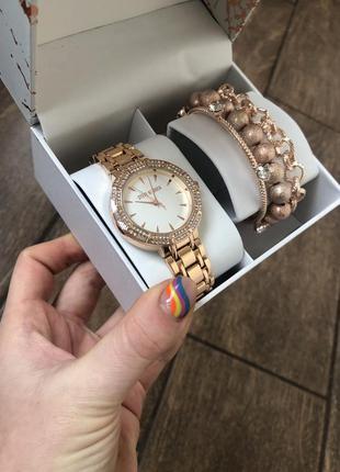 Новые steve madden брендовые часы оригинал из сша 🇺🇸 в коробке