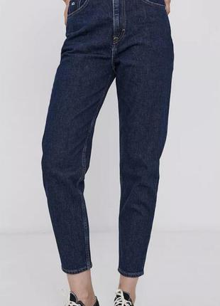 Tommy jeans джинсы