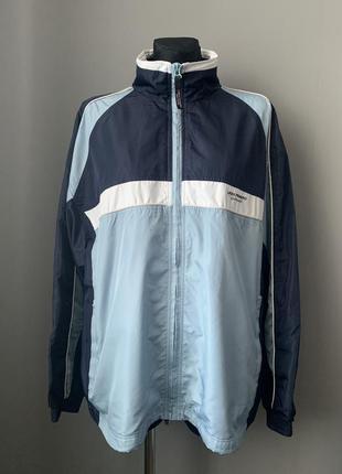 Lines primero куртка ветровка.
