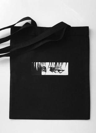 Эко сумка, эко сумка с рисунком, шоппер, шоппер с рисунком, шопер, шопер с рисунком , tote bag