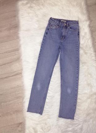 Джинсы джинси скини