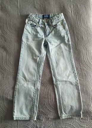 Old navy олд нави олд неви джинсы 5лет 110-116 лет