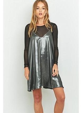 Платье фирмы sparkle & fade