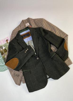 Качественный дорогой пиджак фирмы: zara