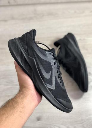 Спортивные кроссовки nike downshifter