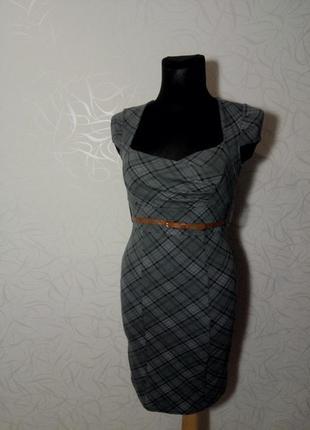 Платье jane norman